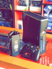 Xbox 360 Consle | Video Game Consoles for sale in Greater Accra, Asylum Down