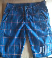 Men Short | Clothing for sale in Greater Accra, Ga South Municipal