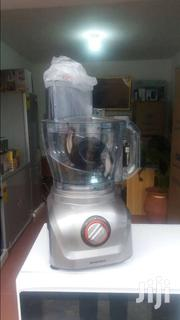 Siliver Crest Food Processor 1000w | Kitchen Appliances for sale in Greater Accra, Adenta Municipal