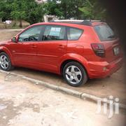 It Is 2015 Registered And Being Used By A Noble Person.   Cars for sale in Ashanti, Kumasi Metropolitan