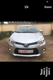 Toyota Corolla 2014 Model New | Cars for sale in Greater Accra, Kwashieman