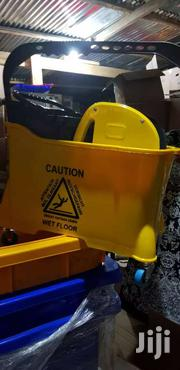 Mop Bucket   Home Accessories for sale in Greater Accra, Burma Camp