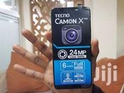 Tecno Camon X Pro In Box | Mobile Phones for sale in Greater Accra, Cantonments