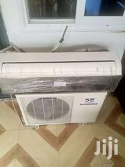 Air-condition | Home Appliances for sale in Greater Accra, Tema Metropolitan