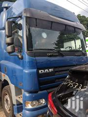 DAF CF 85.380 | Heavy Equipments for sale in Ashanti, Kumasi Metropolitan