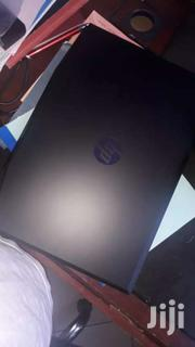 Hp Pavilion Gaming Laptop | Laptops & Computers for sale in Western Region, Sefwi-Wiawso