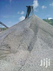 Chippings Supply | Building Materials for sale in Greater Accra, Ga East Municipal