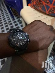 CASIO G-SHOCK Original | Watches for sale in Eastern Region, New-Juaben Municipal