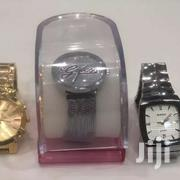 Water Resistant Watches | Watches for sale in Greater Accra, Achimota