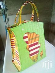 Ankara Bags   Bags for sale in Central Region, Gomoa East