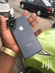 iPhone X 64gig | Mobile Phones for sale in Greater Accra, Teshie-Nungua Estates