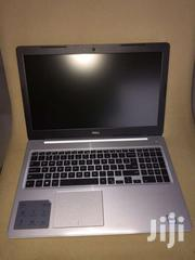 Dell Inspiron 15 I7 1TB 20gb RAM | Laptops & Computers for sale in Greater Accra, East Legon