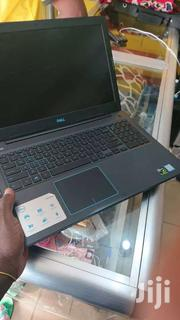 Dell I5 8th Gen | Laptops & Computers for sale in Greater Accra, Accra Metropolitan