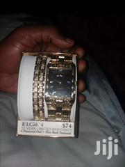 ELGIN | Watches for sale in Greater Accra, Teshie-Nungua Estates