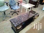 21st Century TV Basement Stand | Furniture for sale in Greater Accra, East Legon