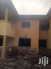 Ten Bedroom Storeyed Building Apartment At Ashongman Estate. | Houses & Apartments For Sale for sale in Western Region, Ahanta West