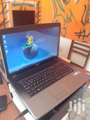 17.3 ENTERTAINMENT NOTEBOOK MEDION AKOYA E7222 | Laptops & Computers for sale in Central Region, Awutu-Senya