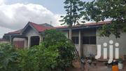 Uncompleted 4 Bedroom 3 Bathroom House For Sale Located At Ofankor | Houses & Apartments For Sale for sale in Greater Accra, Achimota