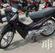 Haojue Mapouka | Motorcycles & Scooters for sale in Central Region, Cape Coast Metropolitan