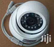 AHD DOME CAMERA(Cctv) For Sale | Cameras, Video Cameras & Accessories for sale in Greater Accra, Ga West Municipal
