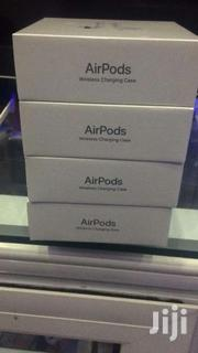 Airpords 2 | Clothing Accessories for sale in Greater Accra, Achimota