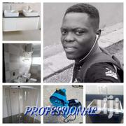 PROFESSIONAL PLUMBING WORK | Automotive Services for sale in Greater Accra, Abelemkpe