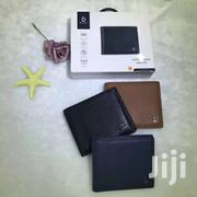 Intelligent Wallet | Bags for sale in Greater Accra, Korle Gonno