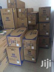 MODERN NASCO 2.0HP SPLIT AIR CONDITION NEW IN BOX | Home Appliances for sale in Greater Accra, Accra Metropolitan
