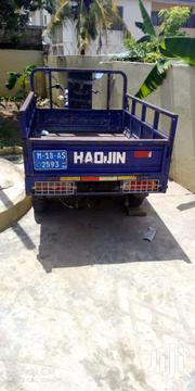 Haojin Tricycle | Vehicle Parts & Accessories for sale in Ashanti, Atwima Nwabiagya