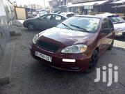 Toyota Corolla LE | Cars for sale in Greater Accra, Achimota