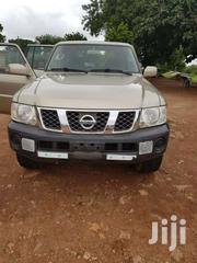 Nissan Patrol For Cheap Sales | Cars for sale in Brong Ahafo, Sunyani Municipal
