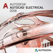 Autocad Electrical 2018 | Computer Software for sale in Greater Accra, Accra Metropolitan