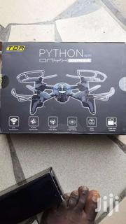 Python Drone | Cameras, Video Cameras & Accessories for sale in Greater Accra, Ga South Municipal
