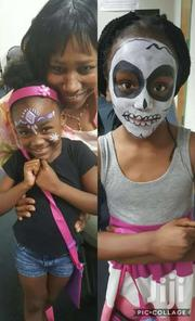 Face Painting For Kids Party | Children's Clothing for sale in Greater Accra, East Legon