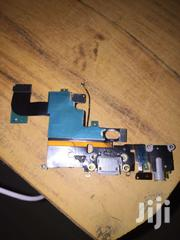 iPhone 6 Charging System | Clothing Accessories for sale in Greater Accra, Kwashieman