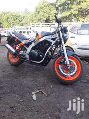 2000 Gh | Motorcycles & Scooters for sale in Ashanti, Afigya-Kwabre