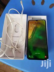 Samsung Galaxy A70 | Mobile Phones for sale in Greater Accra, Achimota