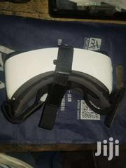 Sumsung GEAR VR | Accessories for Mobile Phones & Tablets for sale in Greater Accra, Ga West Municipal