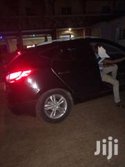 2012 Hyundai Ix35 For Sale. | Cars for sale in Greater Accra, Odorkor