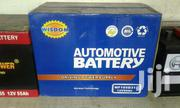 15 Plate Wisdom Car Battery | Vehicle Parts & Accessories for sale in Greater Accra, Kwashieman