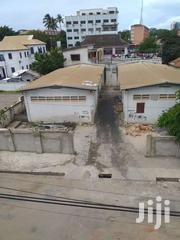 A Warehouse For Rent At Adabraka. | Commercial Property For Rent for sale in Greater Accra, Osu