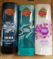 Imperial Leather Shower Gel | Bath & Body for sale in Greater Accra, North Kaneshie