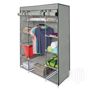 Foldable Wardrobe 3in 1 | Furniture for sale in Greater Accra, Accra Metropolitan