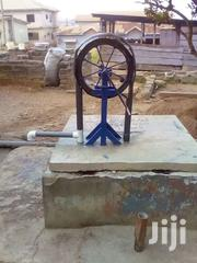 Hand Rotary Pump | Vehicle Parts & Accessories for sale in Ashanti, Obuasi Municipal