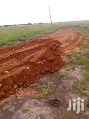 Buy And Own A Land In The Royal City.Prampram | Land & Plots For Sale for sale in Greater Accra, Ashaiman Municipal