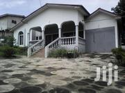 Esecutive 3 Bedrooms Self Compound@Dome Kwabenya F.Rent | Short Let for sale in Greater Accra, Ga East Municipal