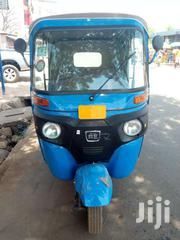Motor For Sale | Vehicle Parts & Accessories for sale in Upper East Region, Bolgatanga Municipal