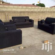 Living Room Furniture | Furniture for sale in Ashanti, Kumasi Metropolitan