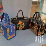 Bags And Shoes   Shoes for sale in Greater Accra, Ledzokuku-Krowor