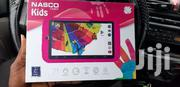 Nasco Candy 7 Kiddy Tablet   Tablets for sale in Greater Accra, Adenta Municipal